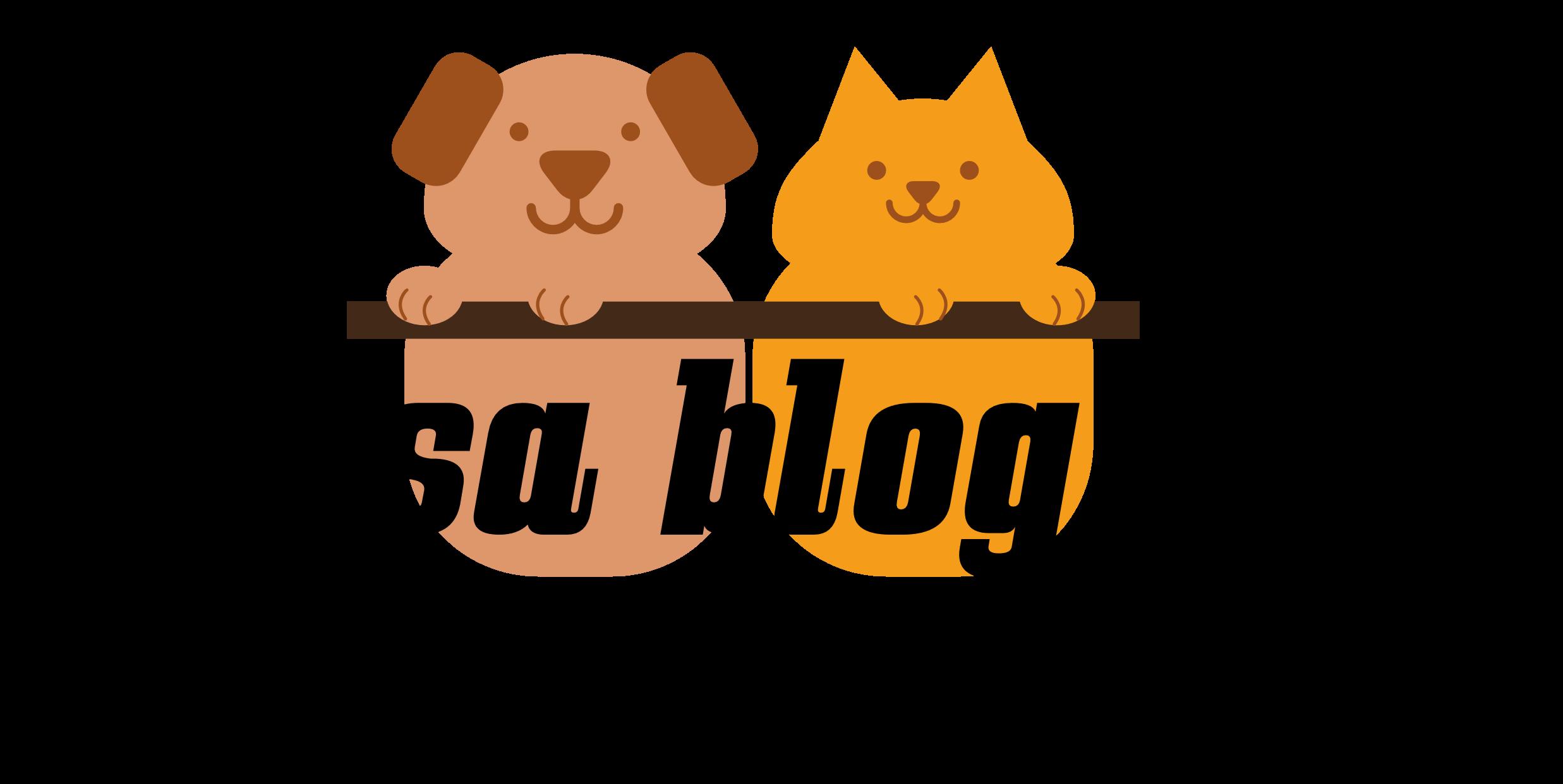 まさのブログ生活
