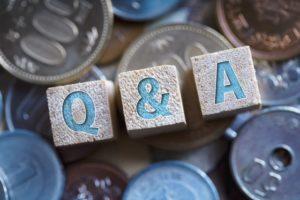 Q&A 1